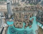 Dubaj i Abu Dhabi - podróż do magicznych miast - Dzień 2