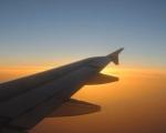 Dubaj i Abu Dhabi - podróż do magicznych miast - Dzień 6