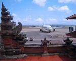 Bali - zaczarowana wyspa - Dzień 2 - POWITANIE BALI