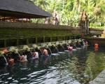 Bali - zaczarowana wyspa - Dzień 3 - CAŁODNIOWA WYCIECZKA  - REJON KINTAMANI