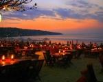 Bali - zaczarowana wyspa - Dzień 6 - WAKA LAND CRUISE