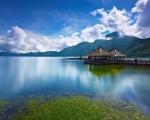 Bali - zaczarowana wyspa - Dzień 7 - POLENIUCHUJMY TROCHĘ